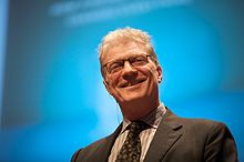 220px-Sir_Ken_Robinson_at_The_Creative_Company_Conference