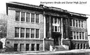 301 MHS Jr q  High