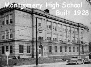 302 Montgomery High School  (2)