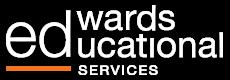 EdwardsEducationalServices