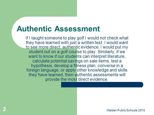 Authentic+Assessment