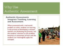 authentic-assessment-15-728