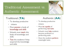 authentic-assessment-7-728